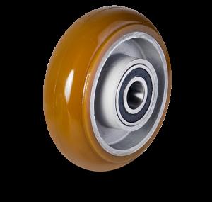 Ergoforma – najboljše poliuretansko kolo