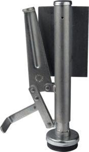 Nožna zavora TLCM
